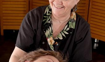 Eureka Massage Therapy