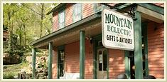 Mountain Eclectic