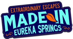 Made in Eureka Springs