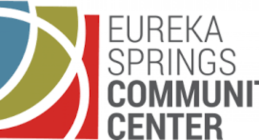 Eureka Springs Community center