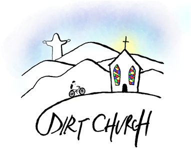 Dirt Church Festival