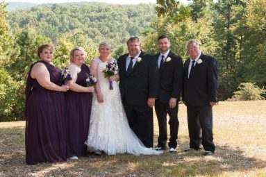Jill's Photography Wedding