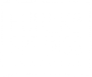 Eureka Springs, Arkansas: Curious Indeed